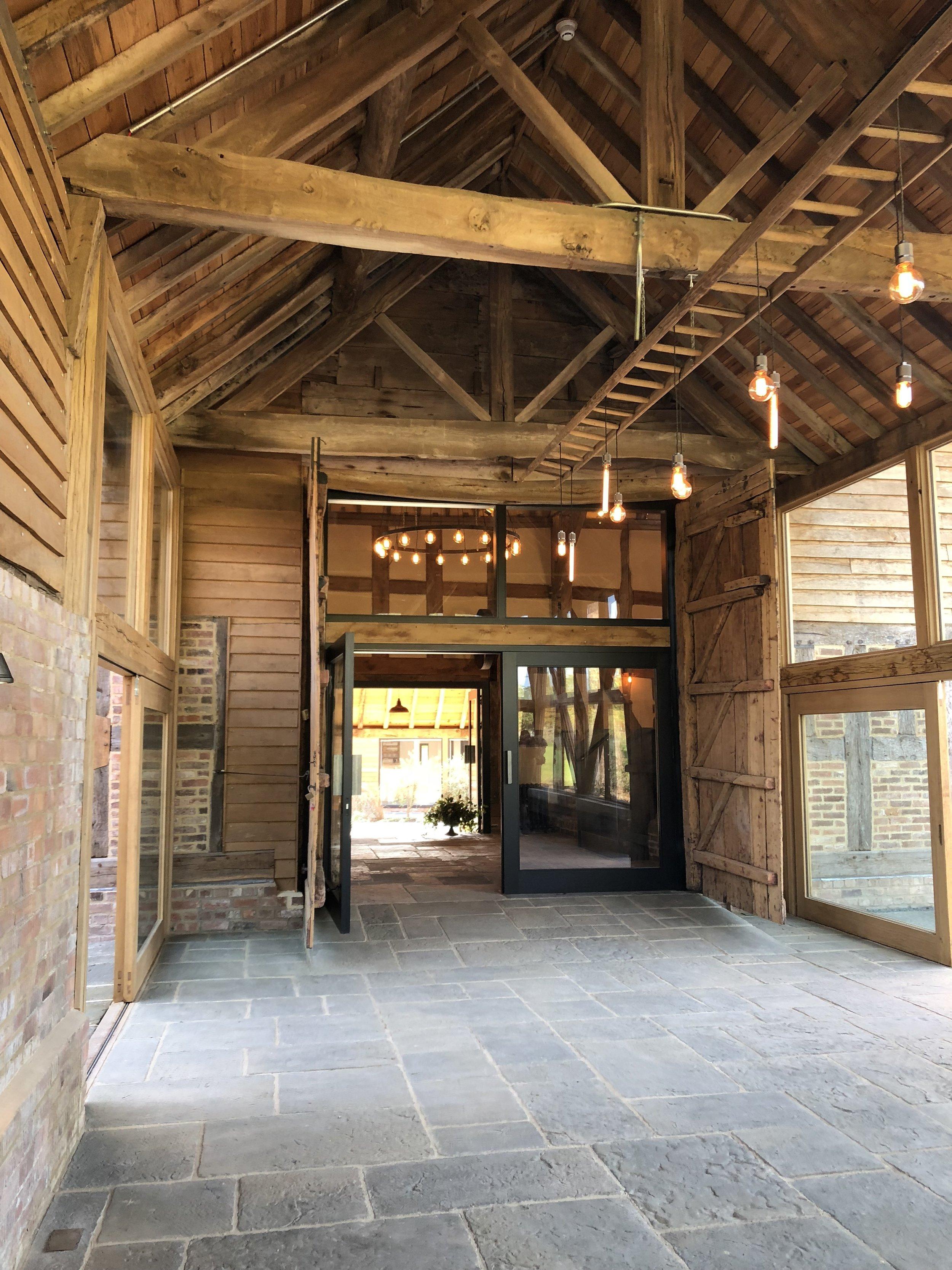 Cartshed interior 1.jpg