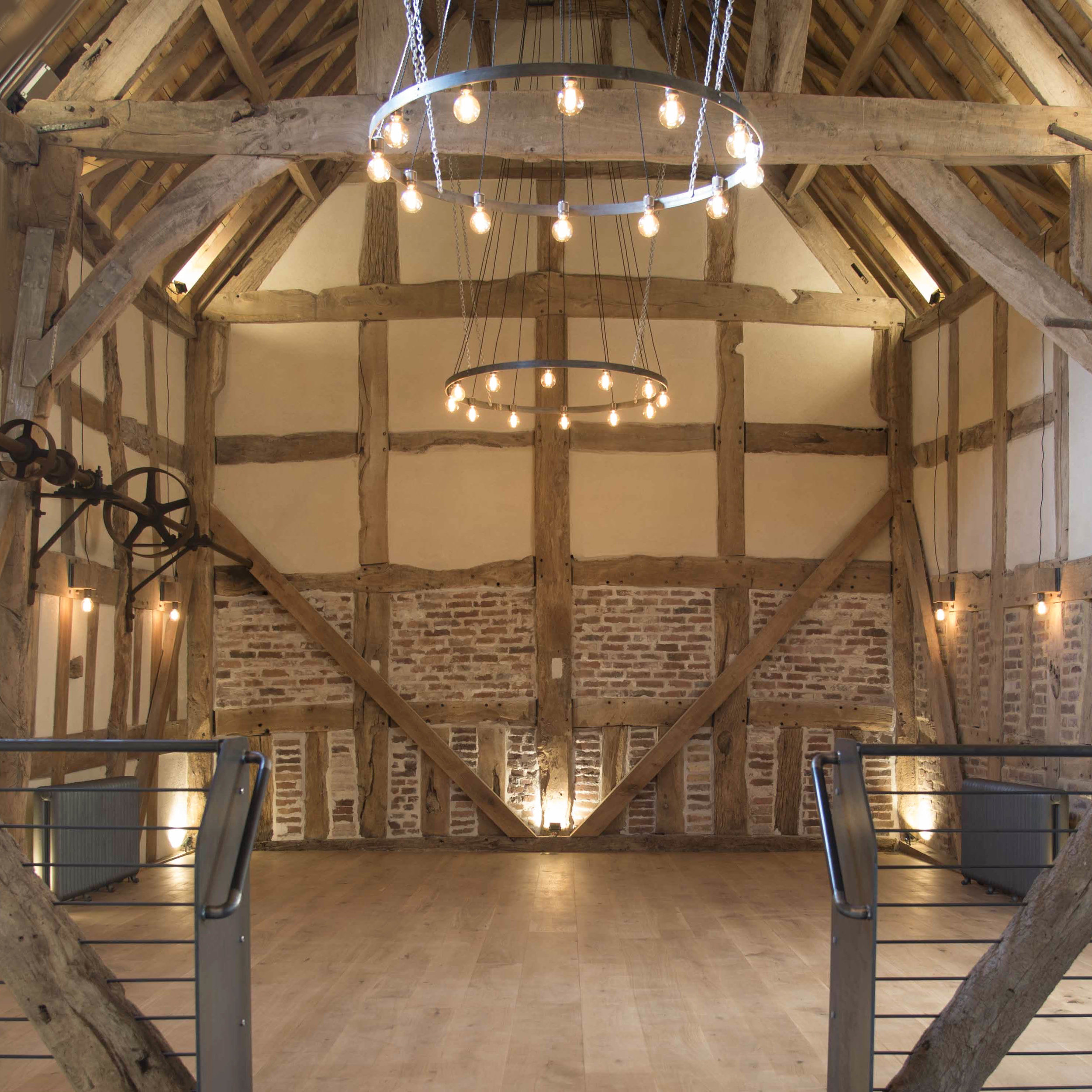 Victorian Barn Wedding Venue Great Malvern.jpg