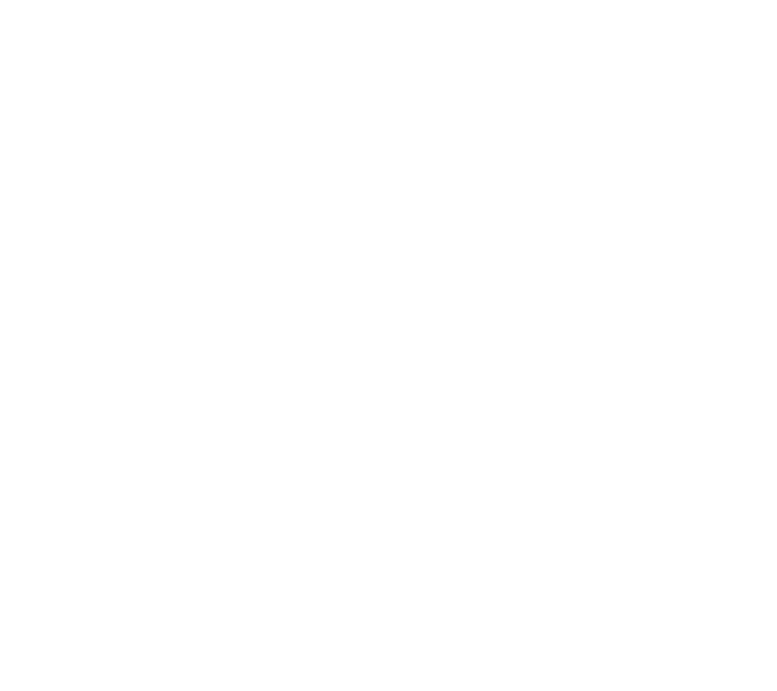 barns-and-yard-logo-white.png