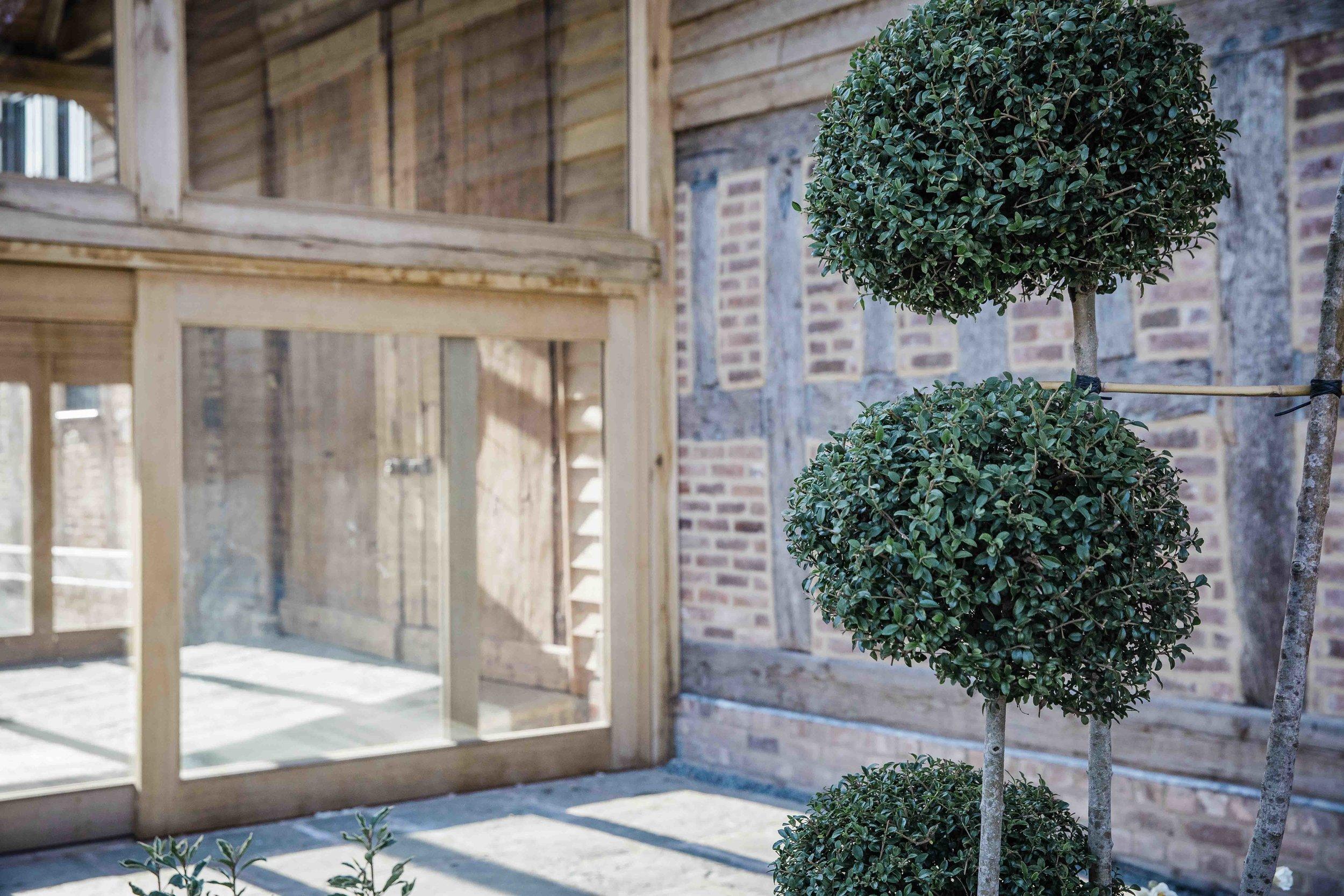 The Cartshed wedding reception area for web.jpg