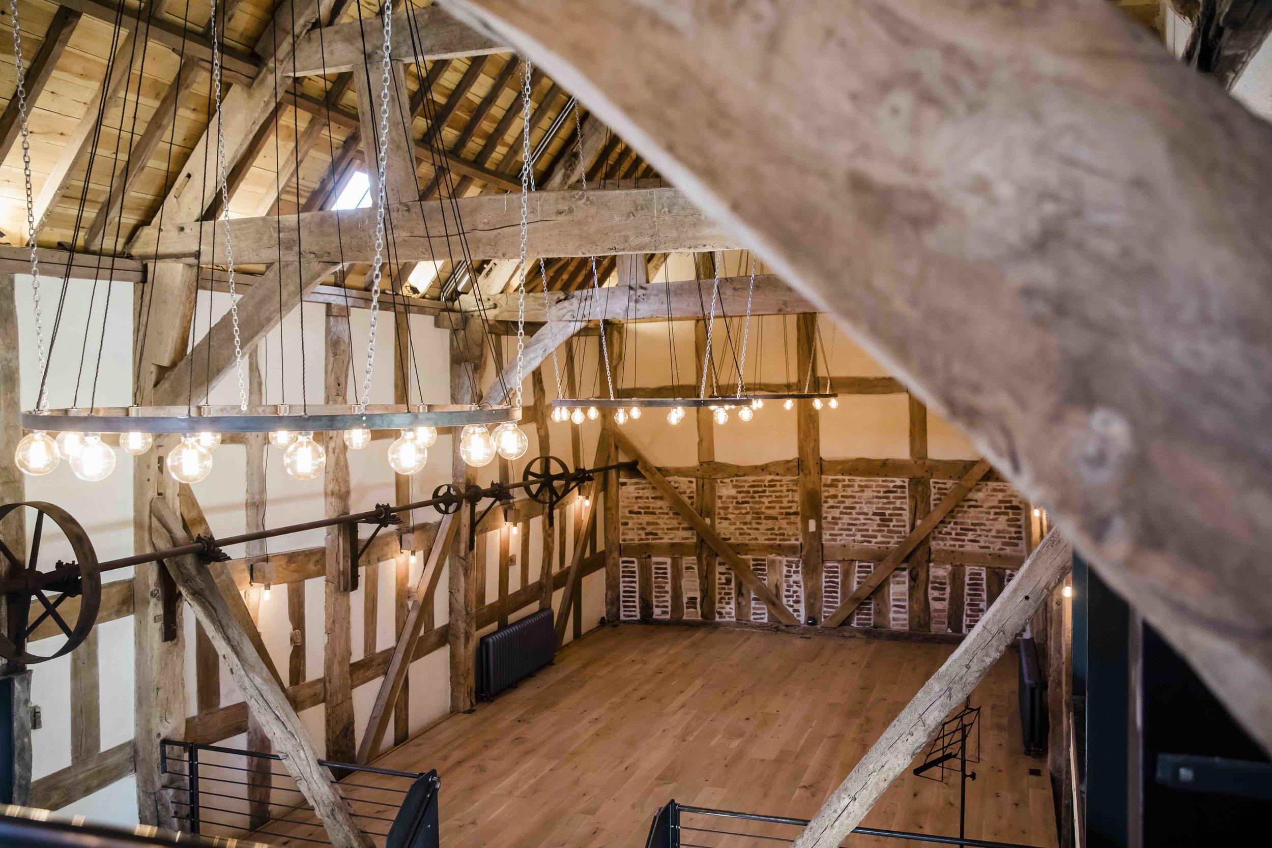 Hanley Hall barn wedding venue for web.jpg