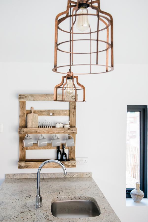 Elegant brass lampshade.jpg