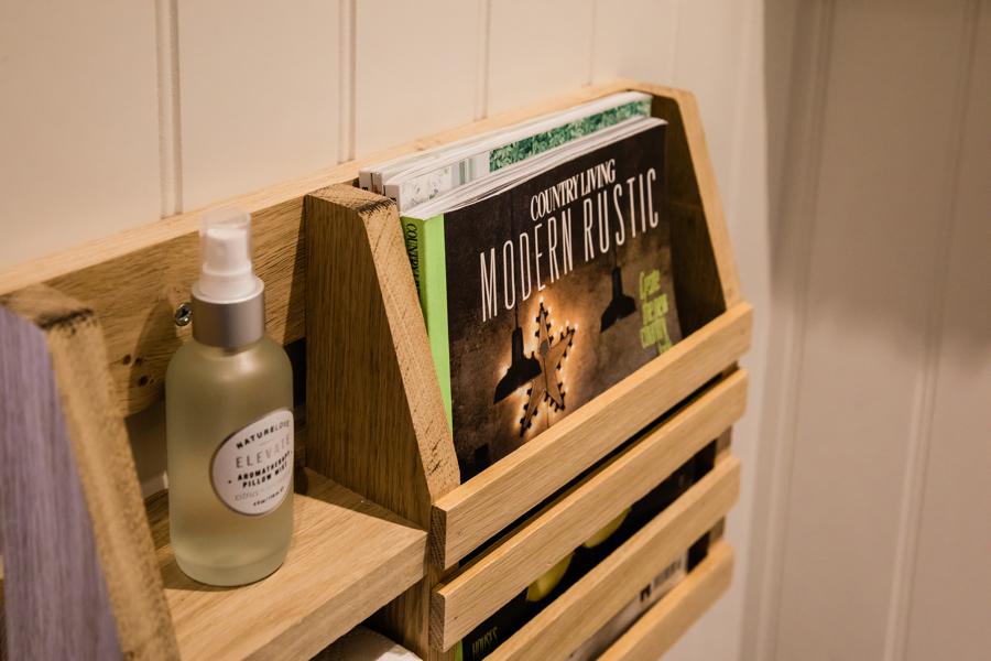 Magazine rack in bathroom.jpg