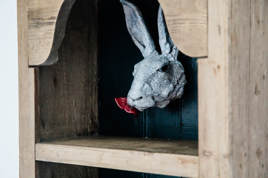 Ornamental hare.jpg