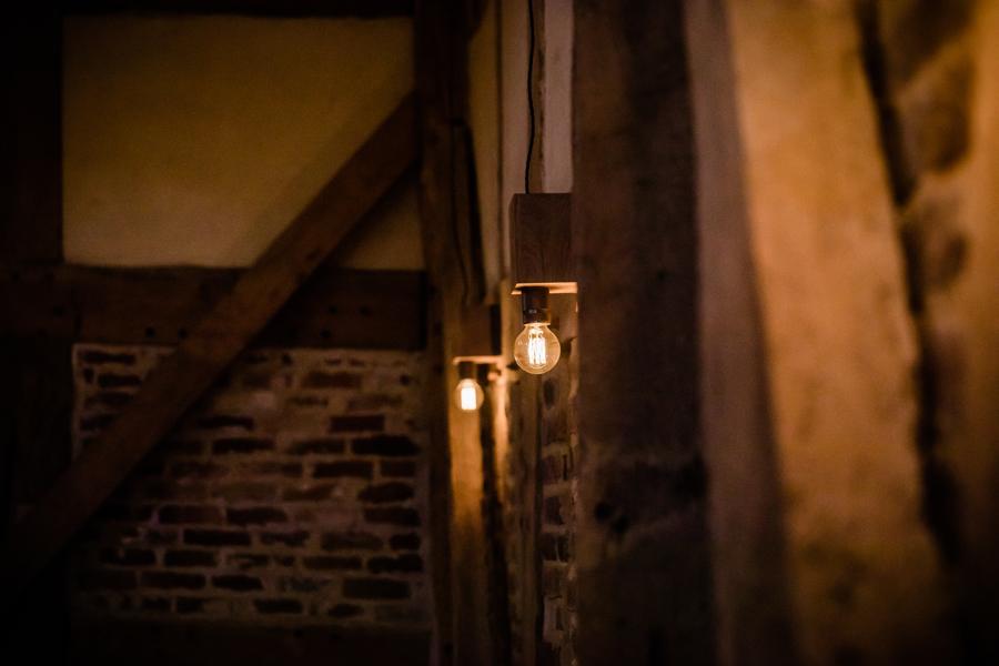 Light on rustic barn.jpg