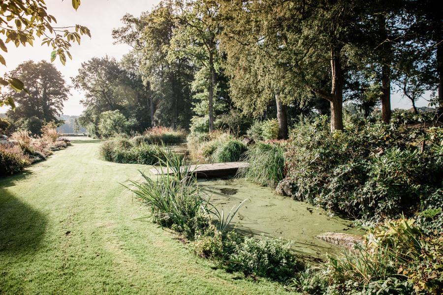 Garden at Hanley Hall Worcestershire.jpg