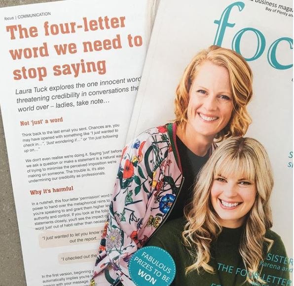 Laura-Tuck-Tide-Studio-Copywriting-focus-magazine-stop-saying-just-women