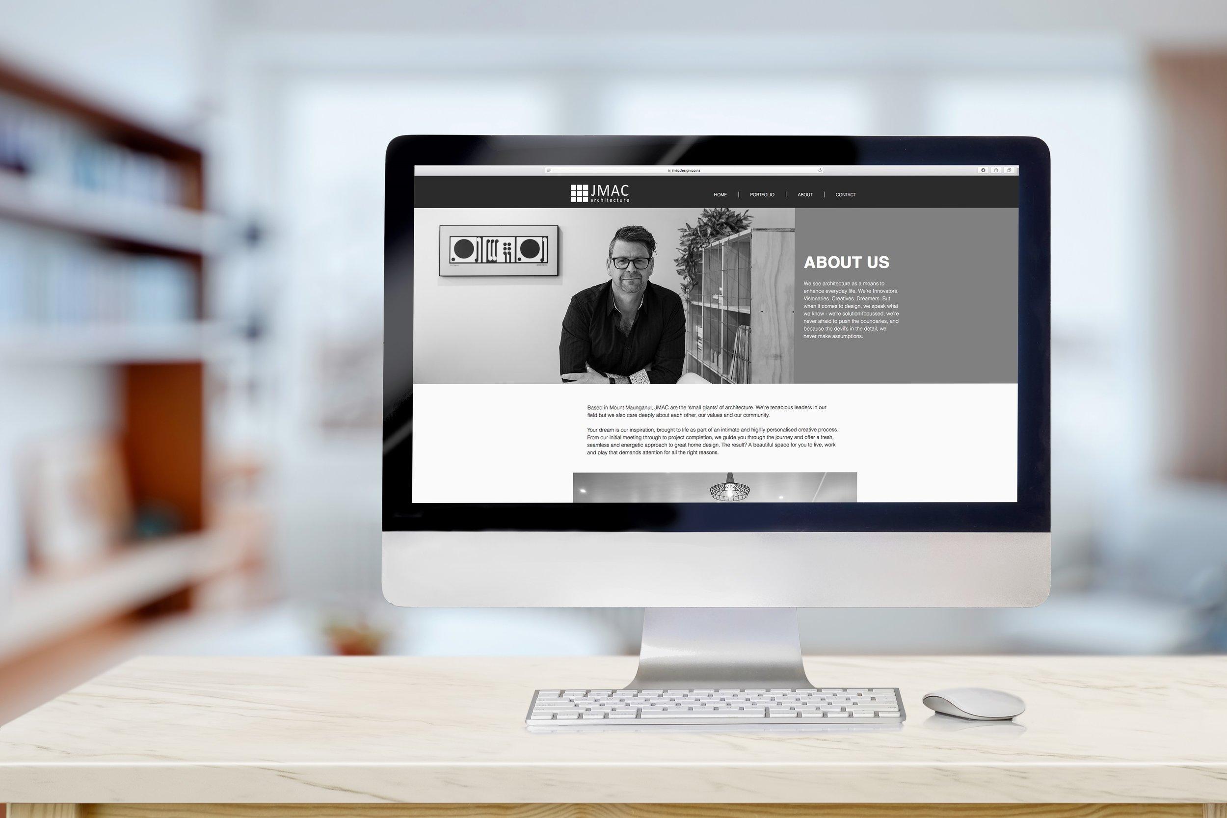 Laura-Tuck-Tide-Studio-Copywriting-JMAC-Architecture-website-copywriting