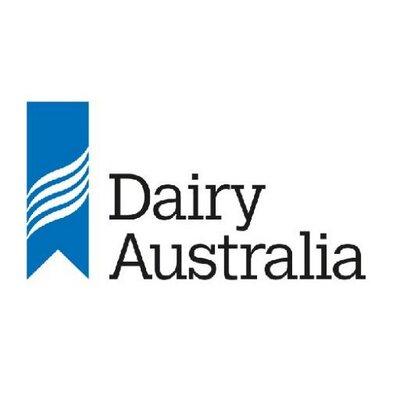 dairy aus.jpeg