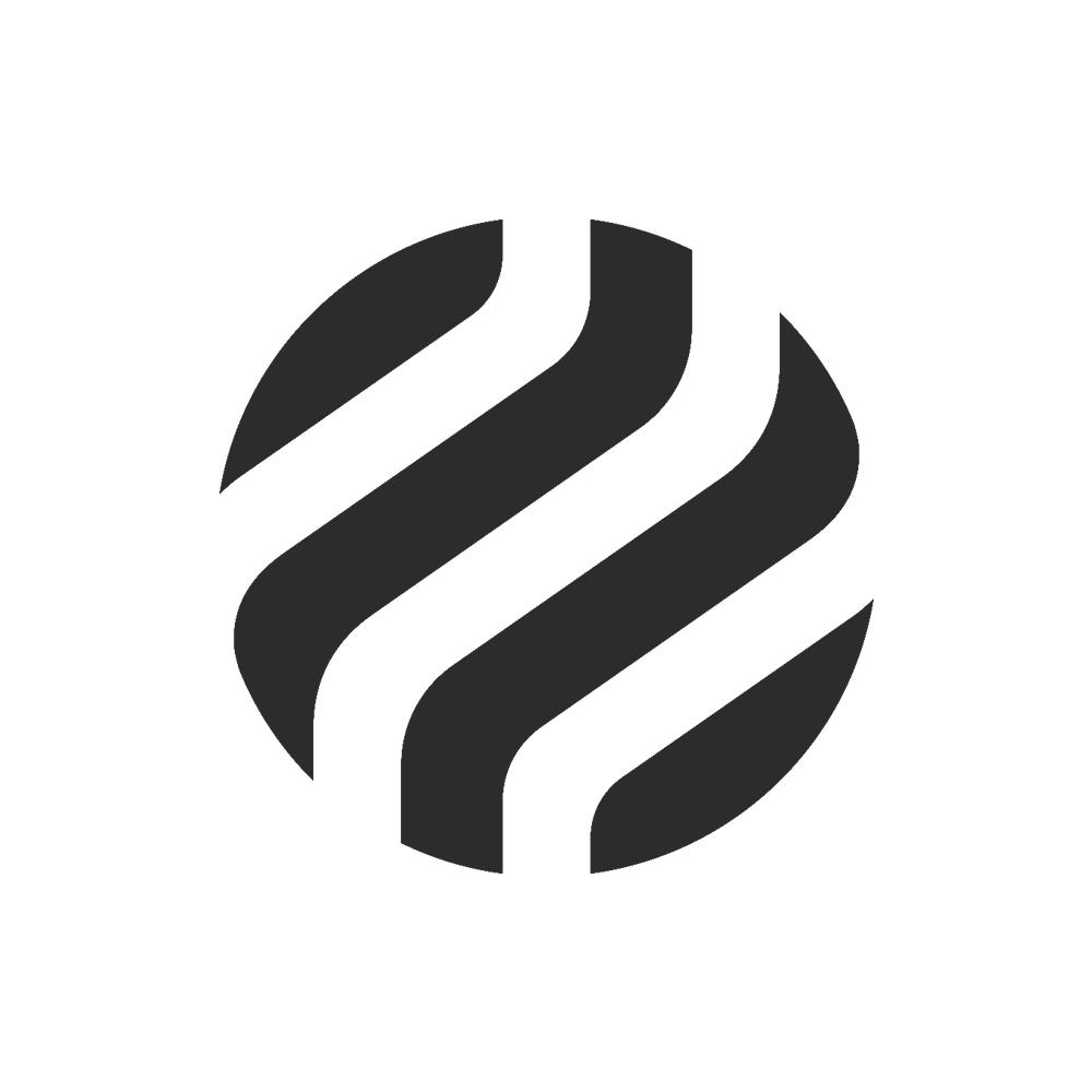 heimplanet_logo.jpg