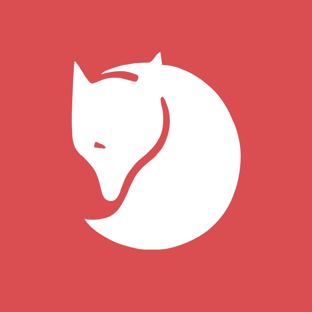 fjällraven_logo.jpg