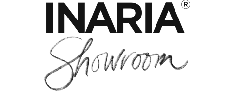 inaria_showroom_logo_transparent.png