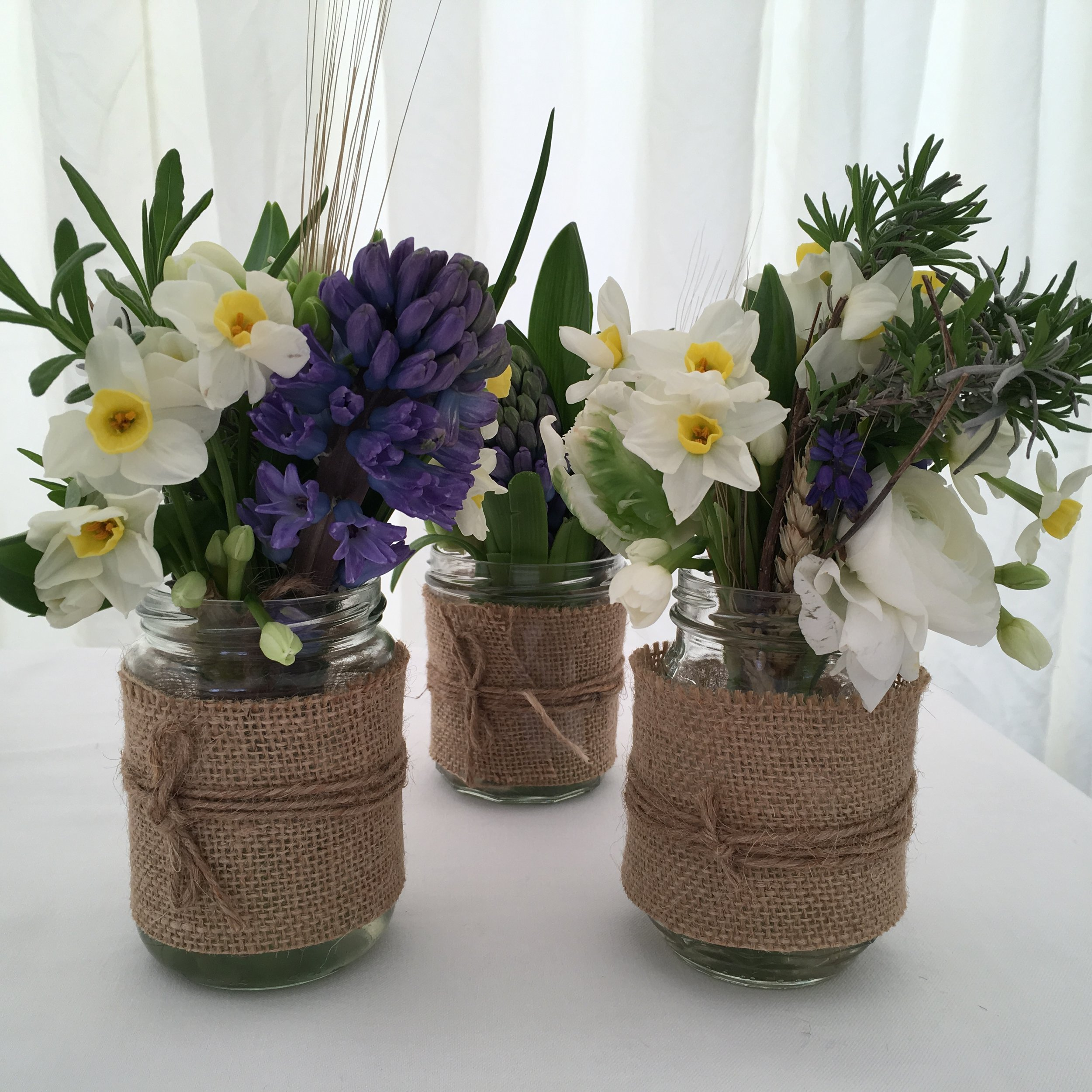 Click Through Banner Spring Jam Jars.JPG