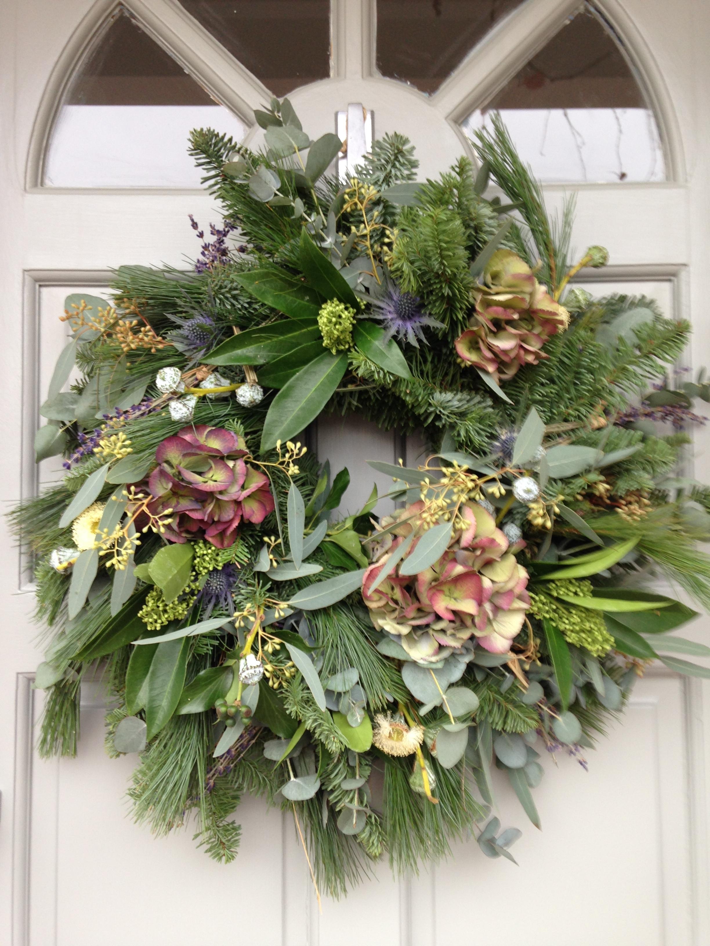 Door Wreath 2.JPG