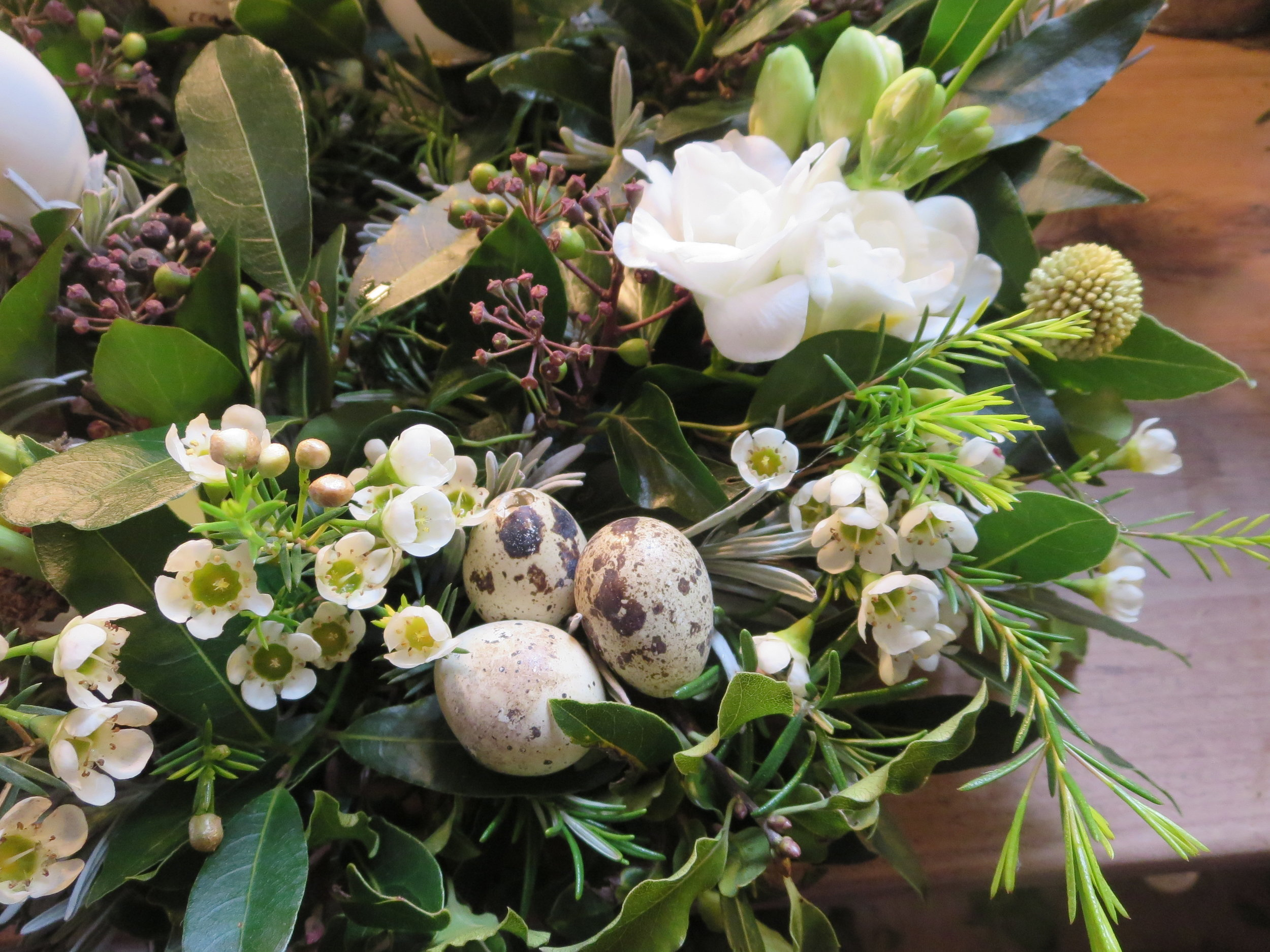 Easter Wreath 1.JPG