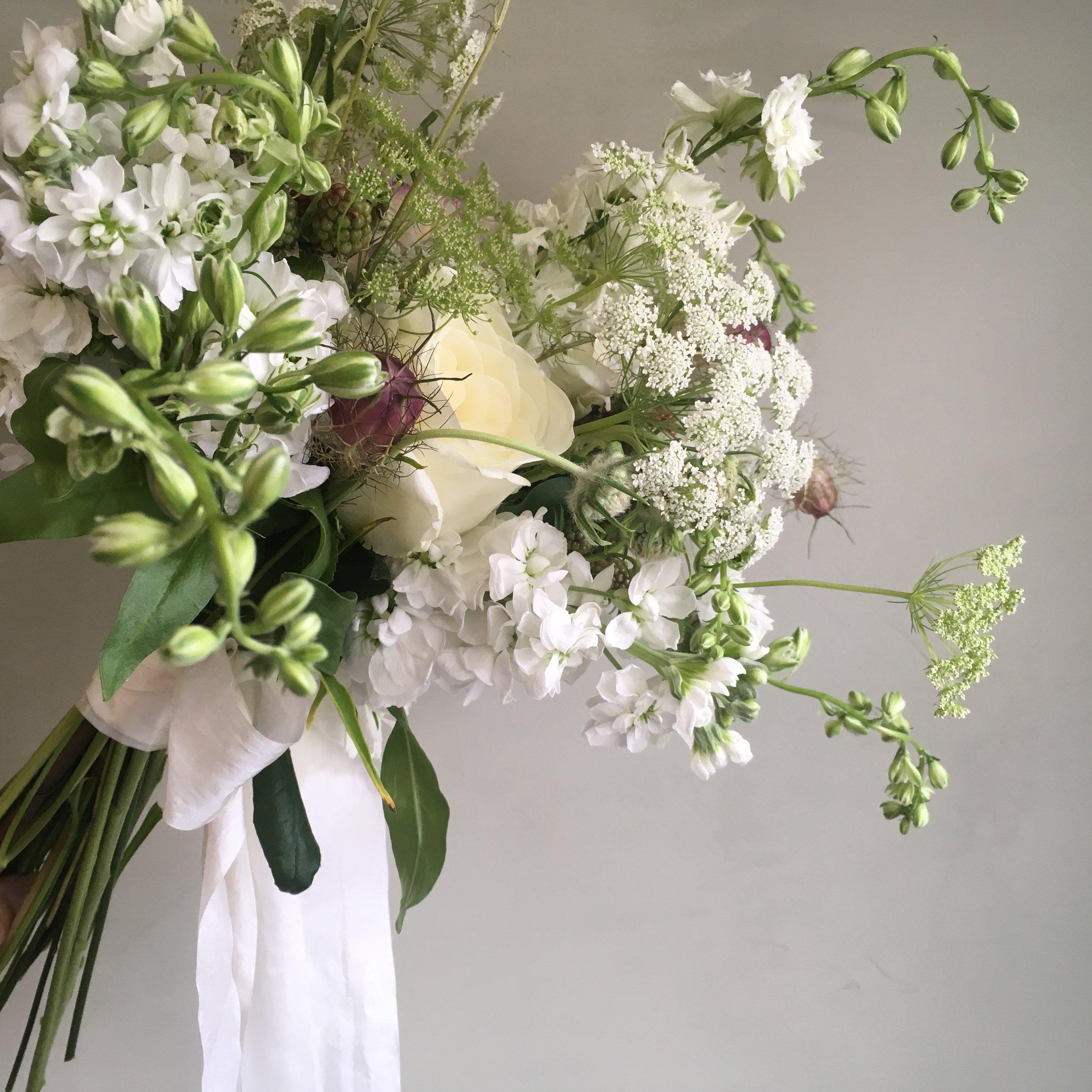 Bouquet bride(1).jpg