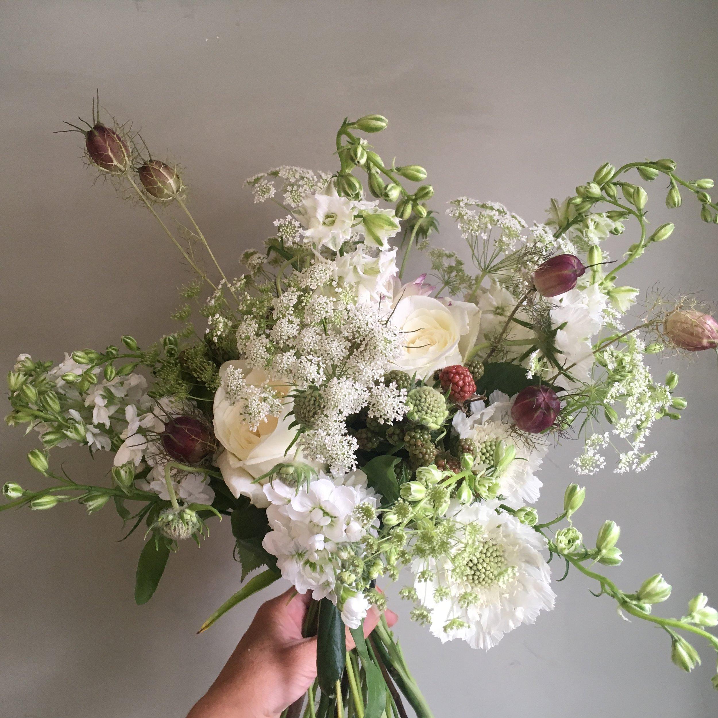Bouquet bride (1).jpg