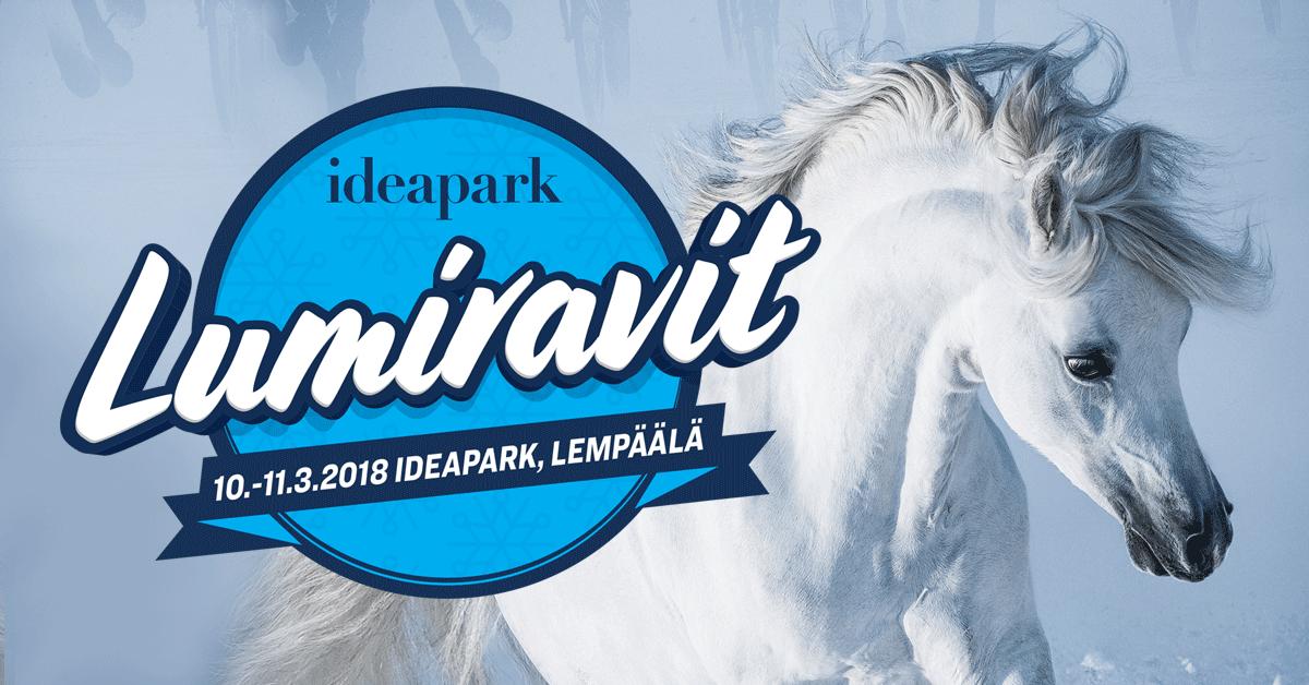 Lumiravit_Ideaparkissa_10-1103_2018_some_1200x628px.png