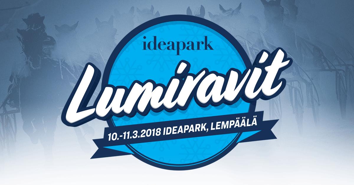 Lumiravit_Ideaparkissa_3_10-1103_2018_some_1200x628px.png