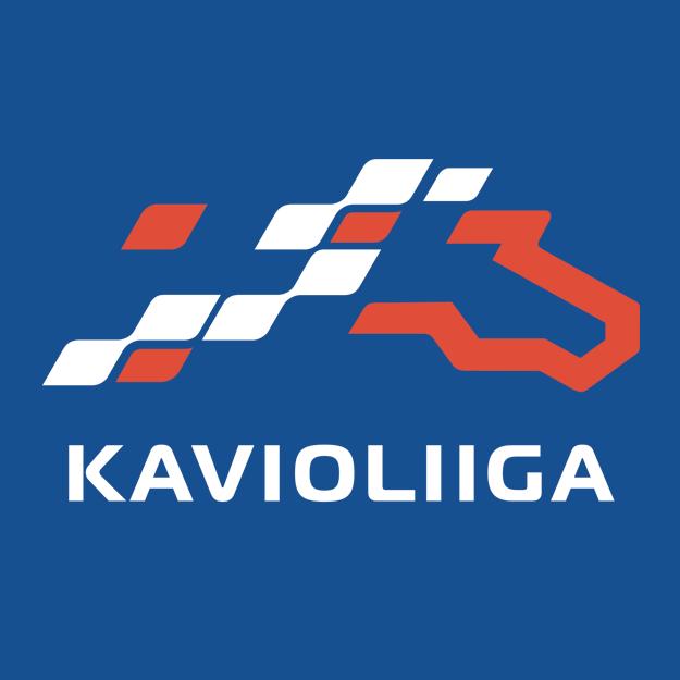 Kavioliiga_2019_fb_profile_b.png