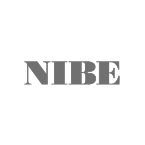 Nibe_2.jpg