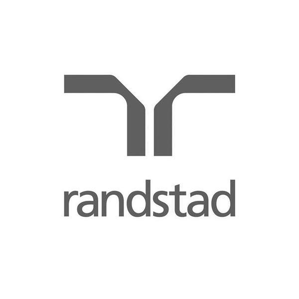 Randstad-logo.jpg