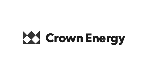 Crown_logobest.jpg