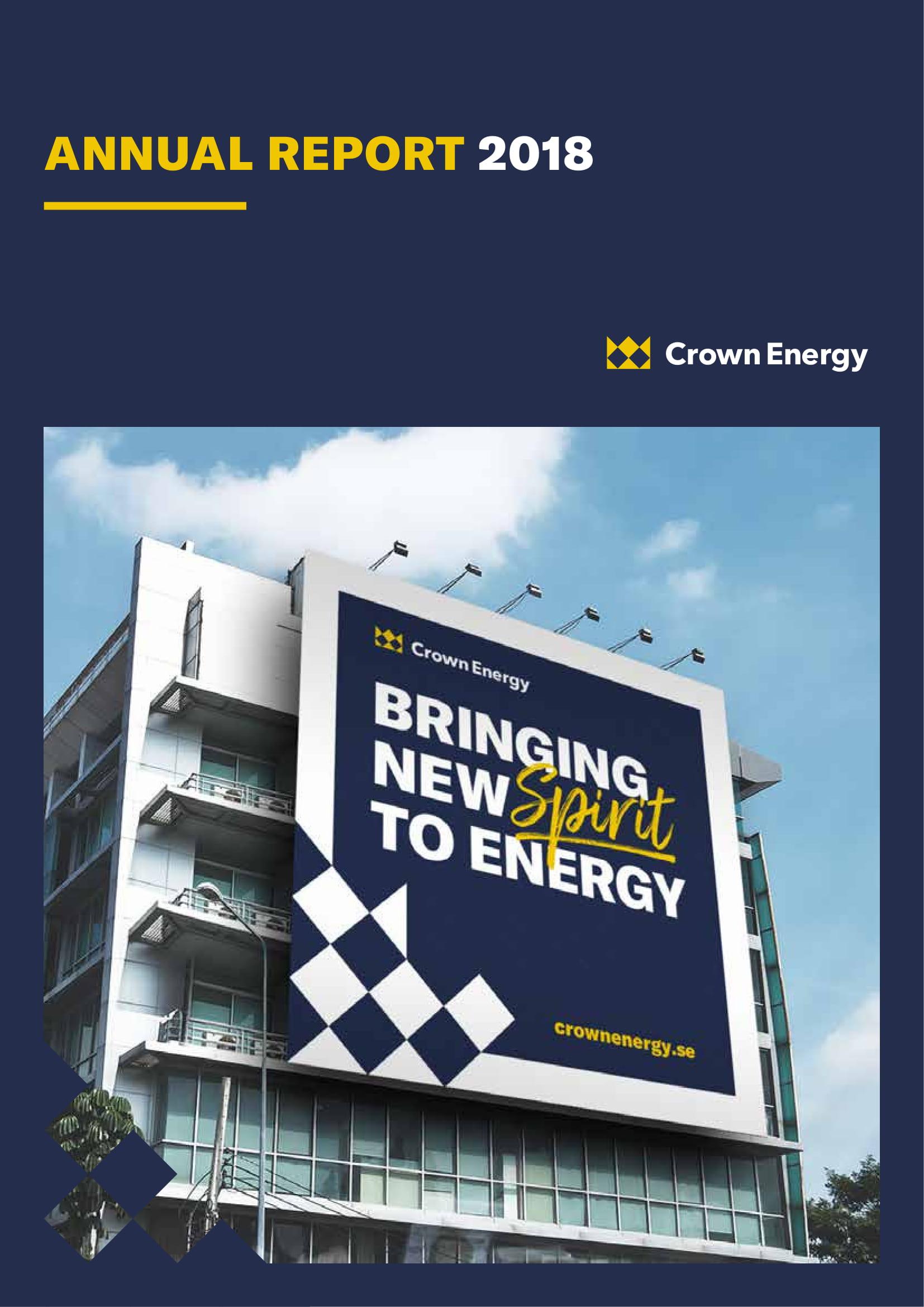 arsredovisning_crown_energy_ab_2018_eng-01.jpg