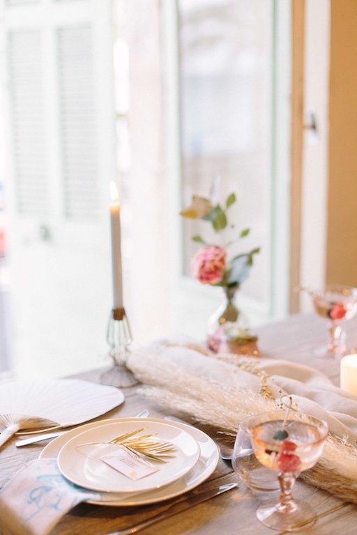 Valentines Tablescape French Riviera.jpg