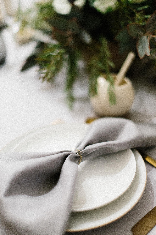 Wedding design services.jpg