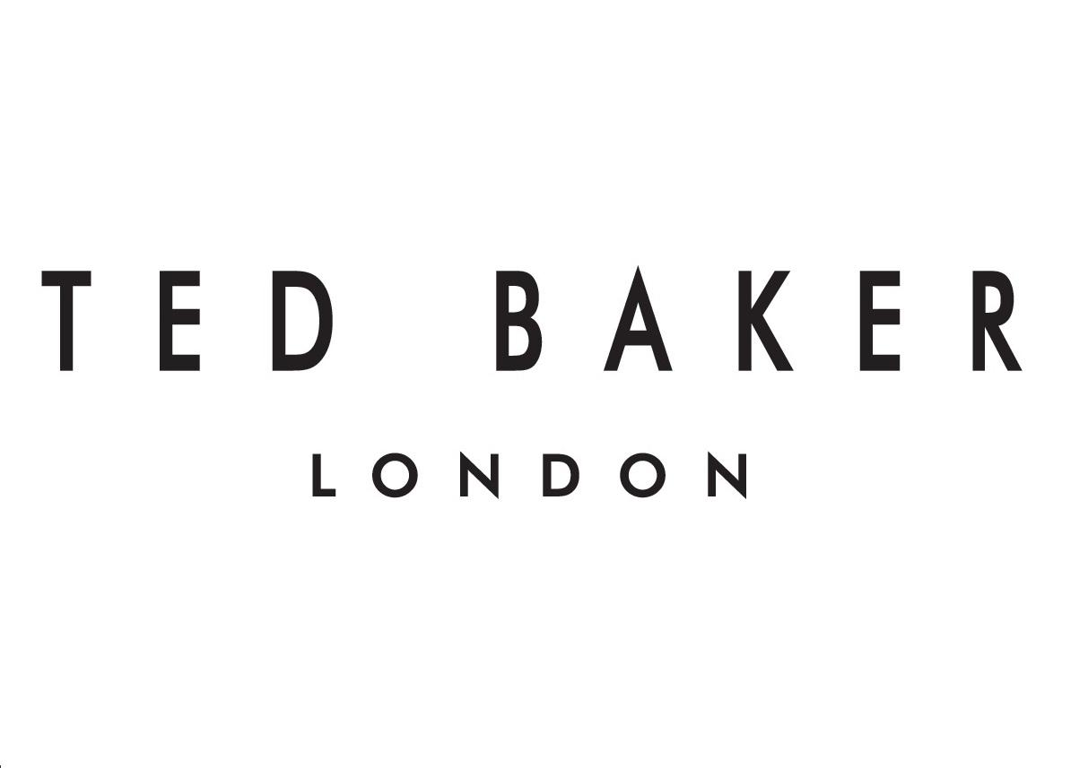 TED BAKER OUTLINE LOGO.jpg