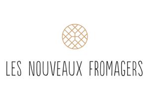 LesNouveauxFromagers logo.png