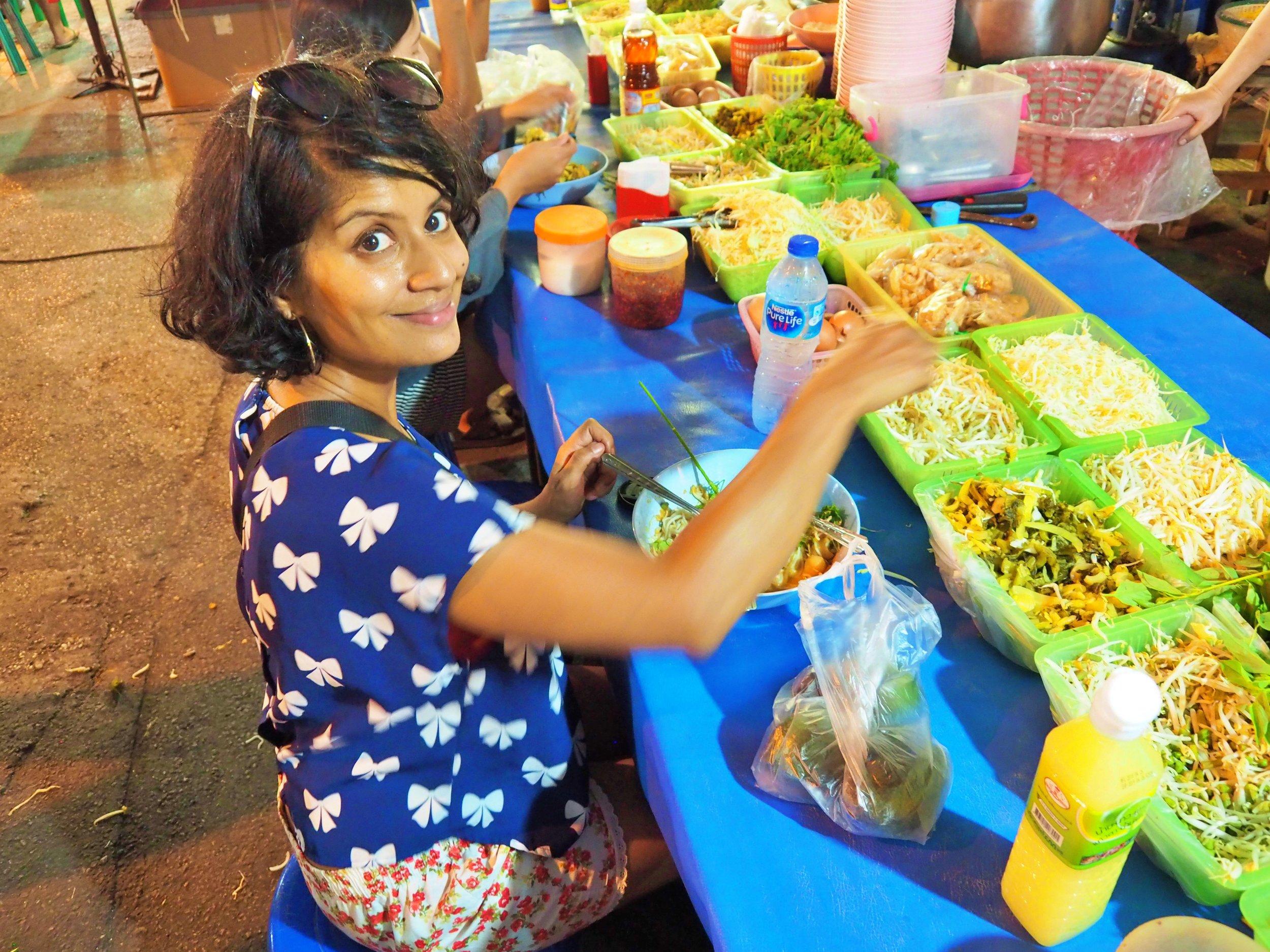 street food chiang mai thailand.jpg