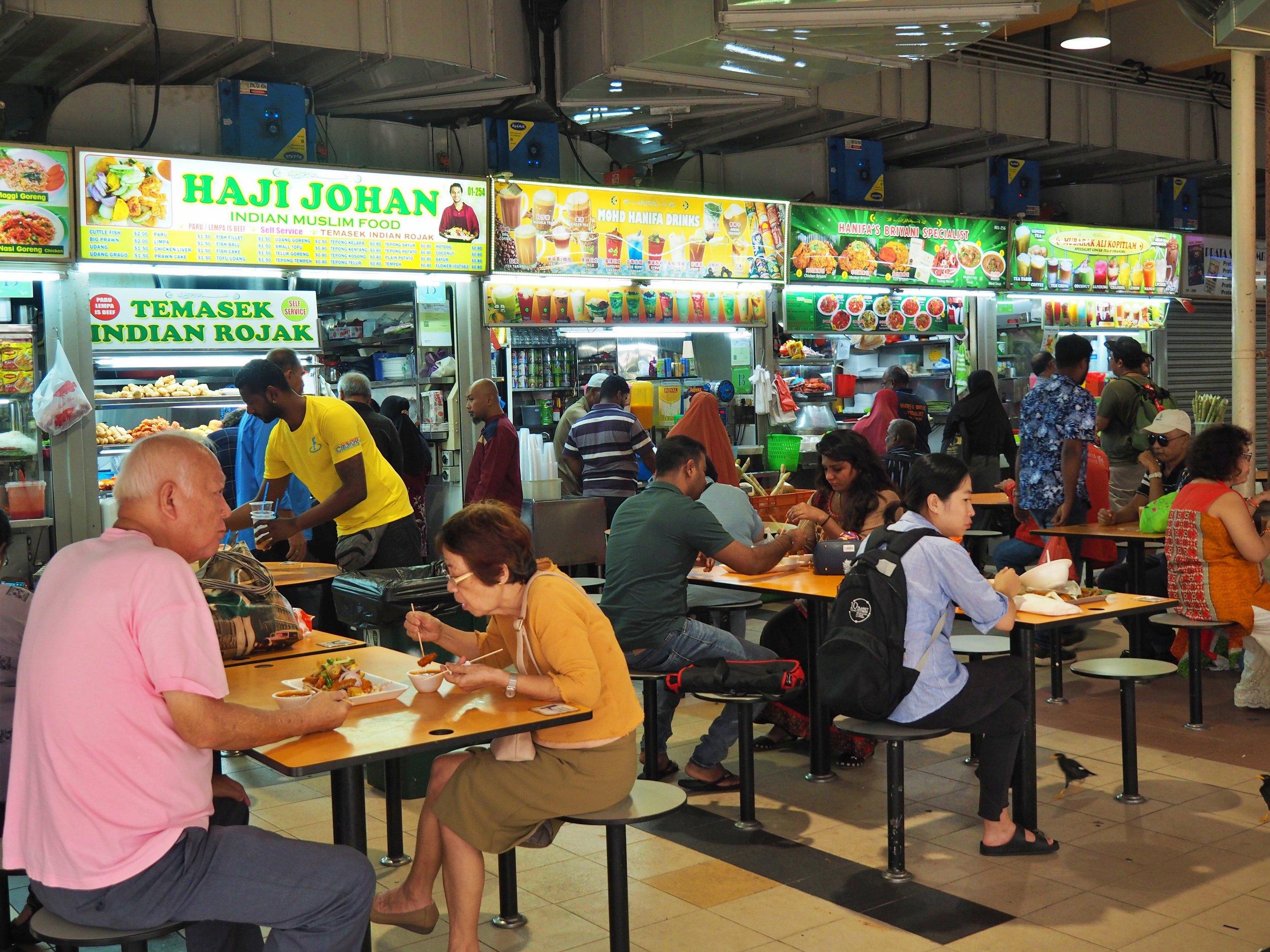Hawker centre singapore.jpg