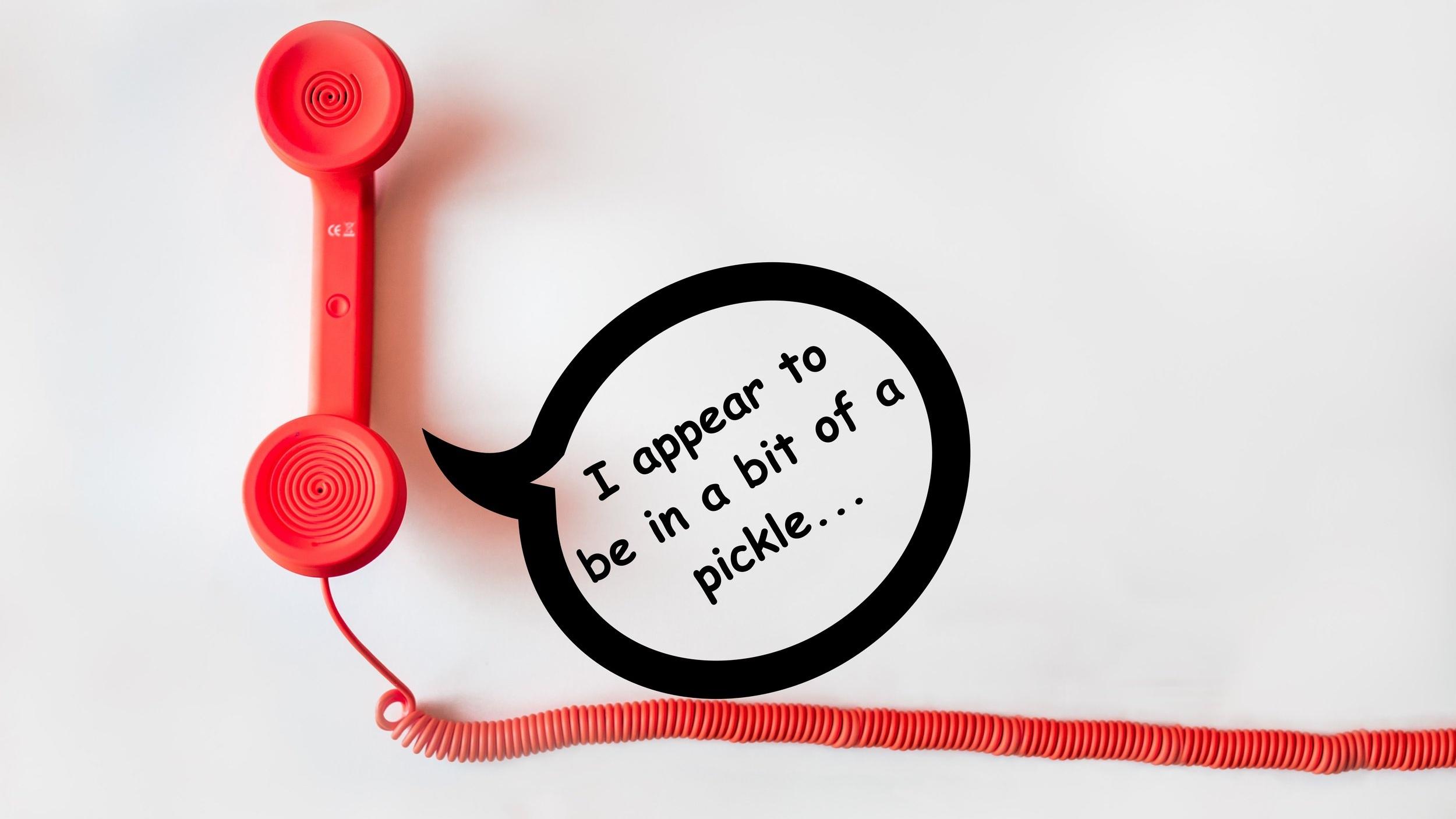 red+phone+communication+emergency