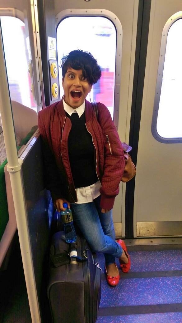 london underground sasha travelling while brown resized.jpg
