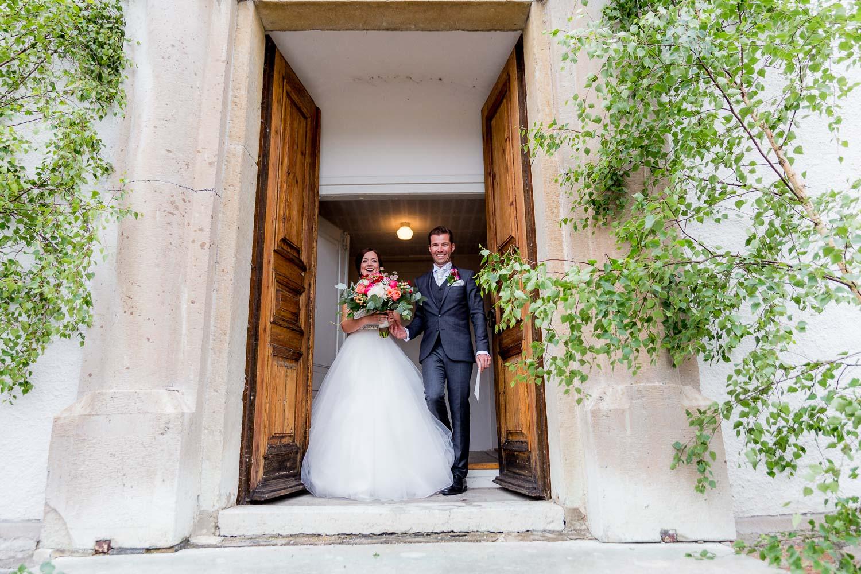 Bröllopsfotograf Persnäs Kyrka Öland
