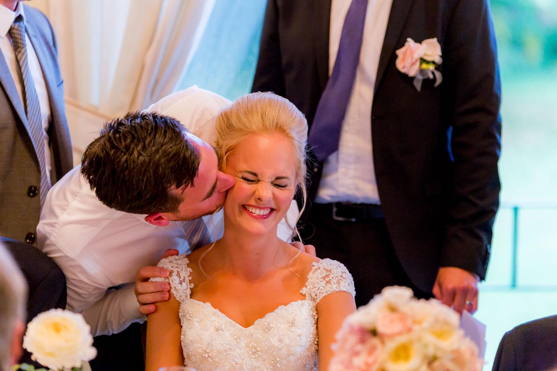 Bröllopsfotograf Hemvärnsgården Kyrkheddinge