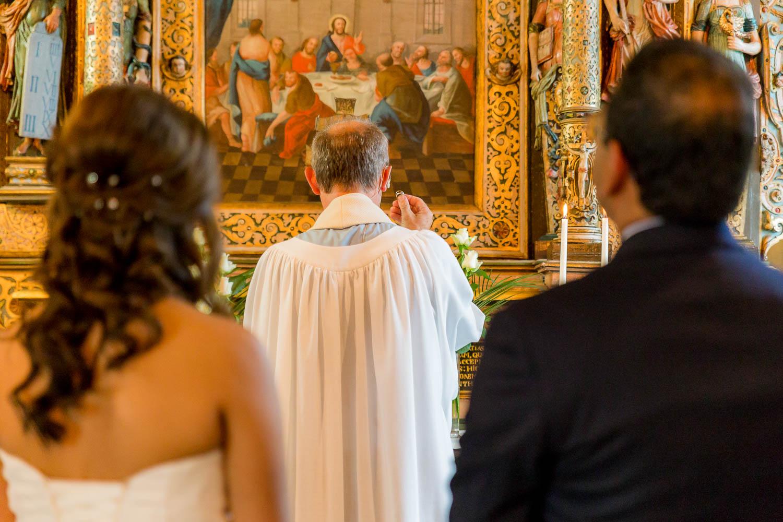 Bröllop-Fulltofta-Slott-18.jpg