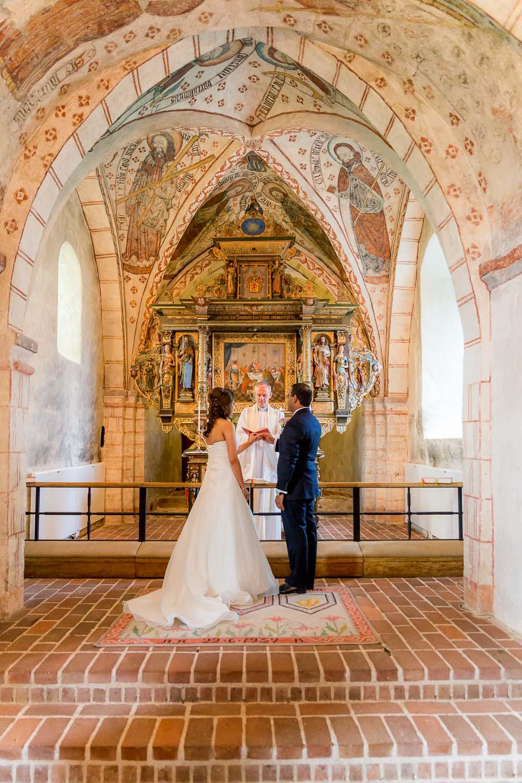 Bröllop-Fulltofta-Slott-19.jpg