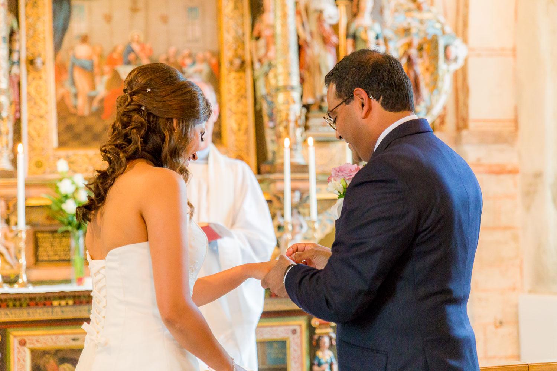 Bröllop-Fulltofta-Slott-20.jpg