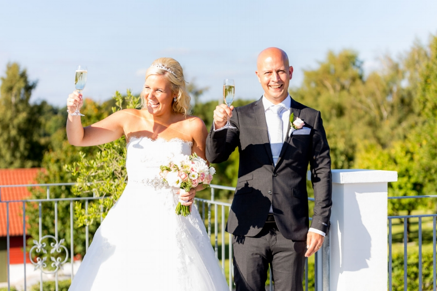 Bröllop-Fulltofta-slott-50.jpg