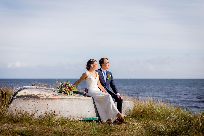 Bröllopsfotograf skåne sydkusten