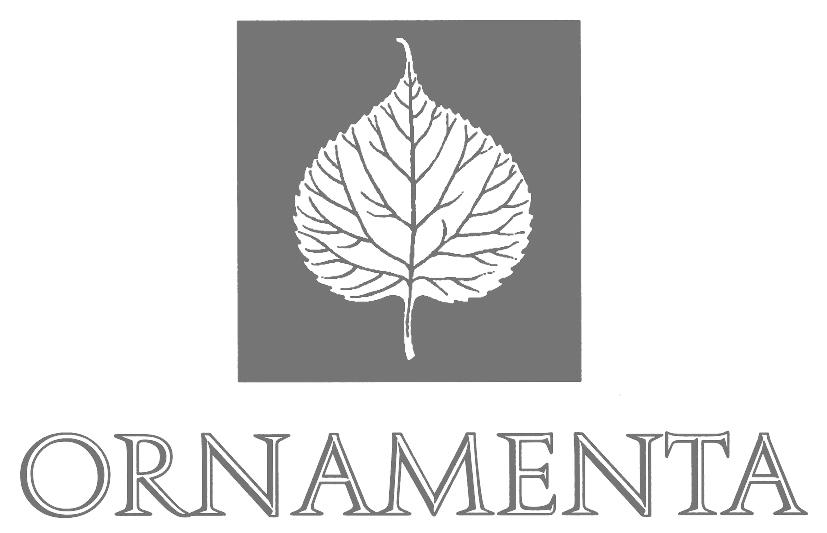 ornamenta logo in grey.jpg