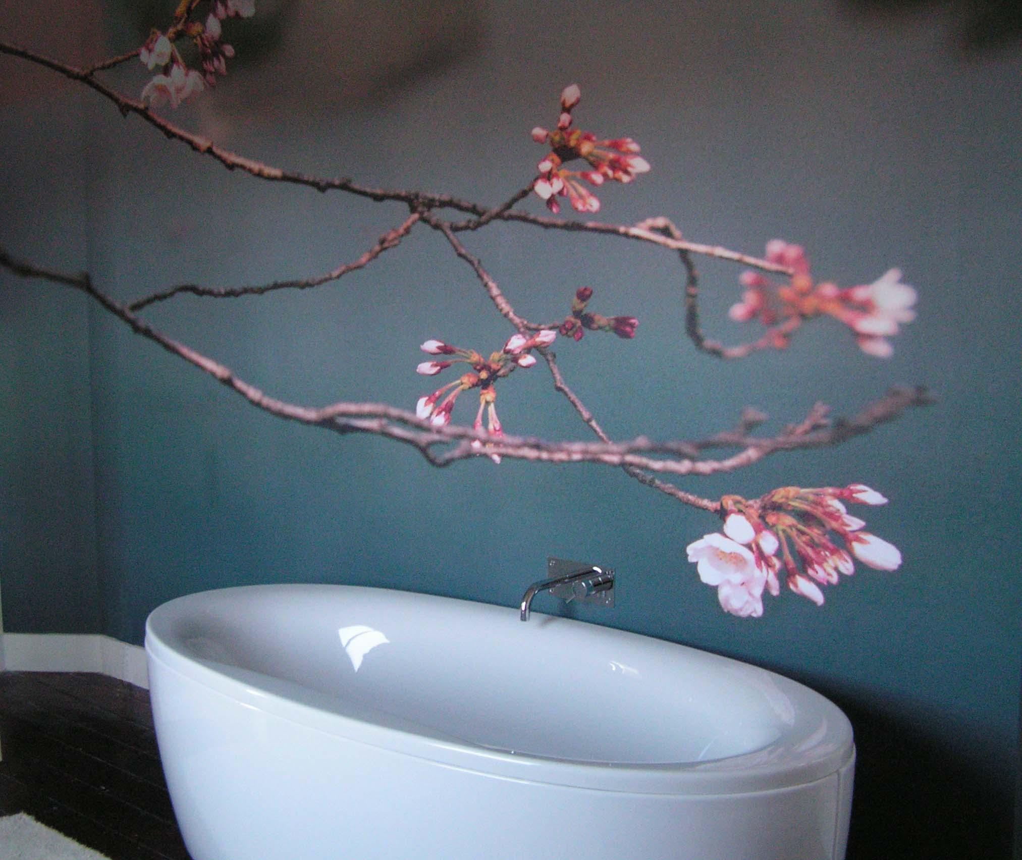 Cherry Blossom Bathroom insitu cropped copy.jpg