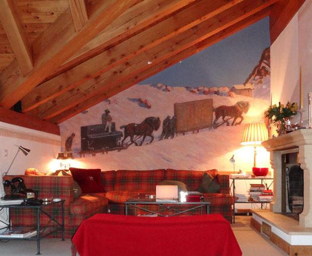 St Moritz room set crop jpeg
