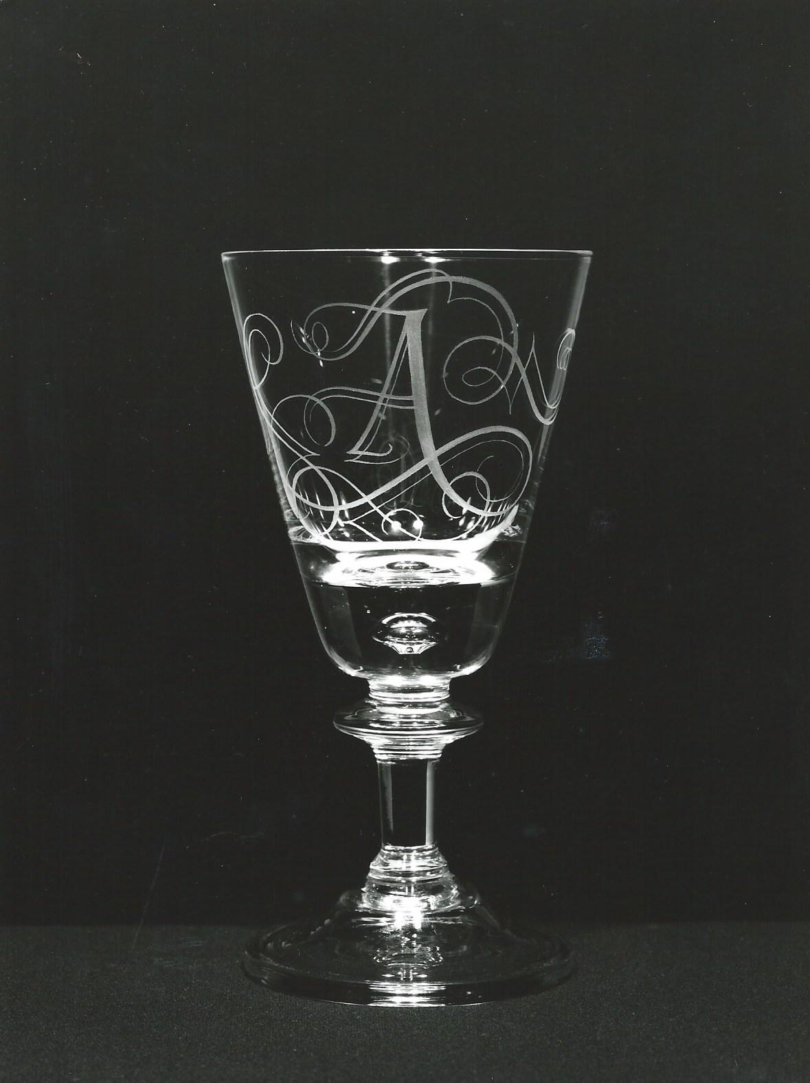 JGC Glass A.jpg