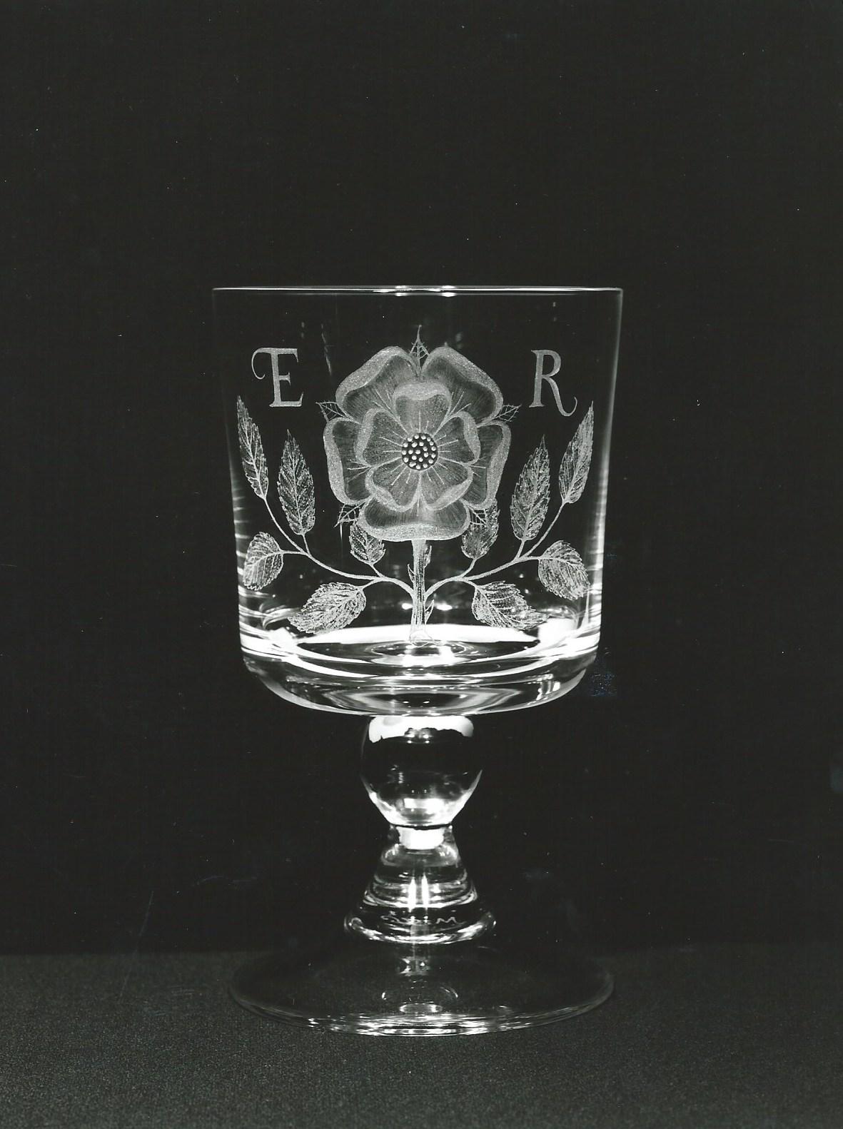 JGC Glass ER.jpg