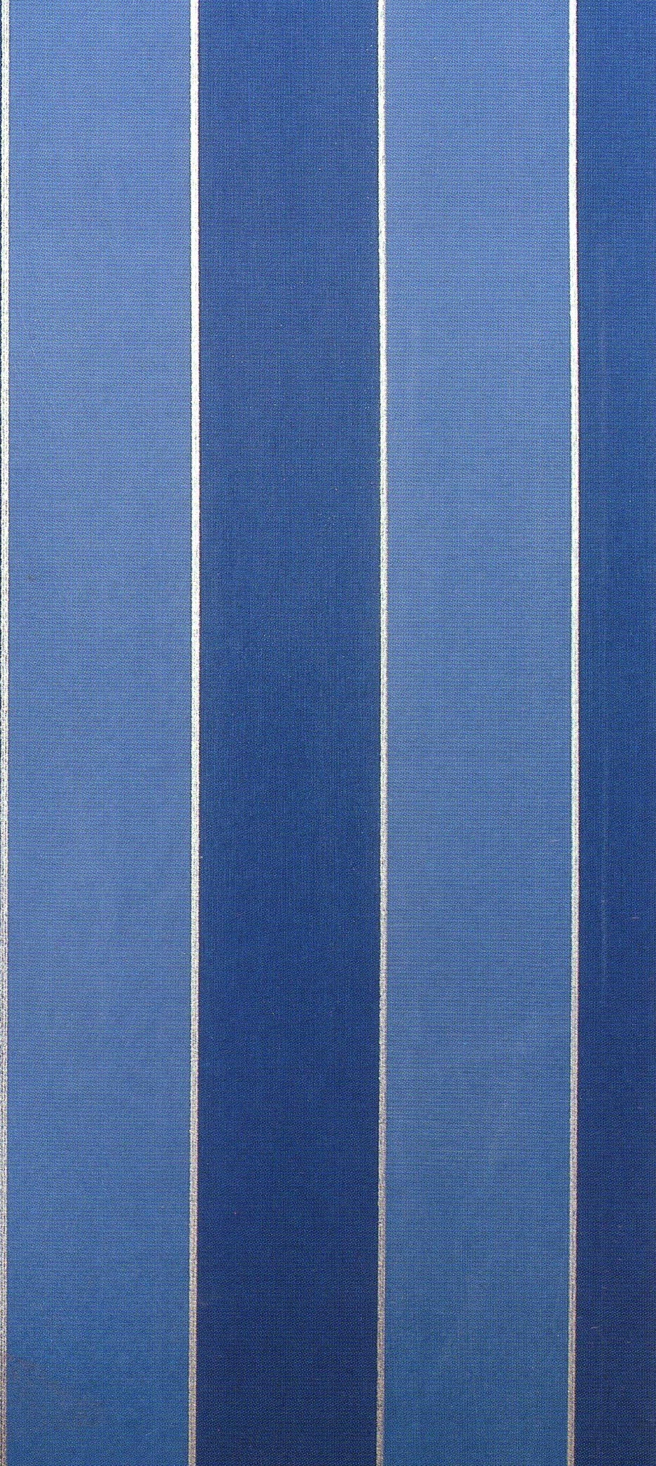 Nabucco Stripe.jpg