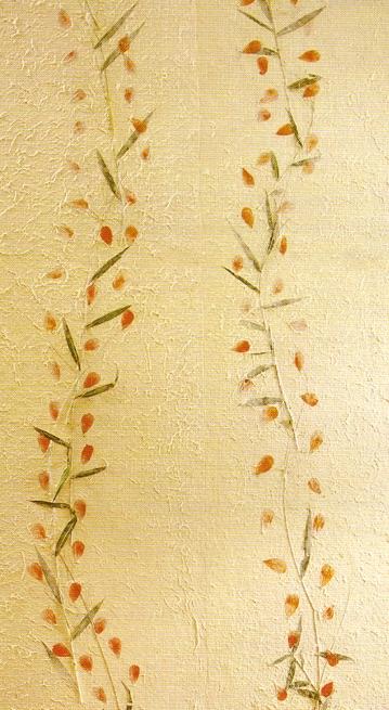 natural petal.jpg